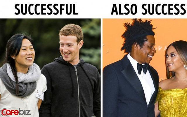 Đàn ông làm nên chuyện lớn, thường có 3 biểu hiện vô dụng - Ảnh 1.