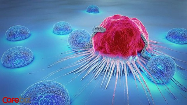 4 dấu hiệu khi thức dậy báo hiệu bệnh ung thư đang đe doạ bạn: Cần đặc biệt lưu ý! - Ảnh 2.