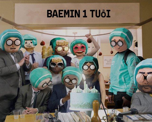 Mua lại Baemin, Delivery Hero trở lại Việt Nam sau thất bại của Food Panda 5 năm trước: Liệu có khá khẩm hơn? - Ảnh 3.