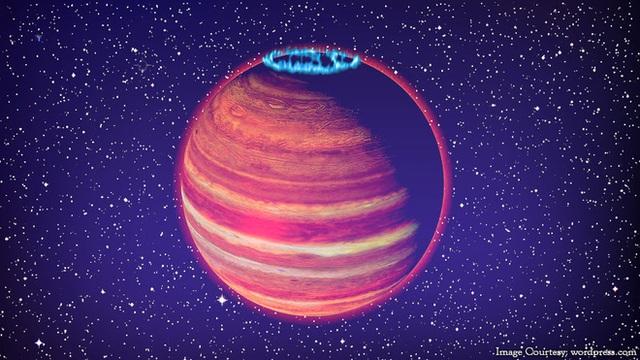 Mắt thần của NASA sắp giải mã bí ẩn của 100 tỷ hành tinh mồ côi đang lang thang trong dải Ngân Hà - Ảnh 1.