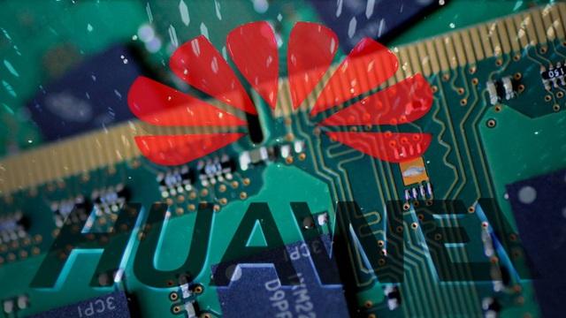 Huawei đang thu mua chip bằng mọi giá, nhận cả chip chưa hoàn thiện lẫn chip chưa được kiểm tra - Ảnh 1.