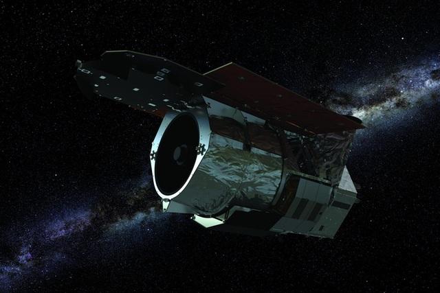 Mắt thần của NASA sắp giải mã bí ẩn của 100 tỷ hành tinh mồ côi đang lang thang trong dải Ngân Hà - Ảnh 3.