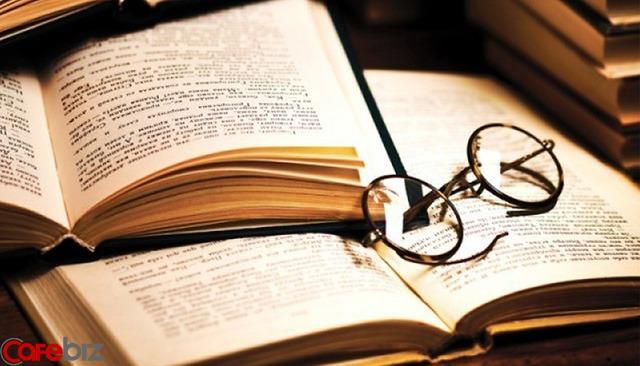 Học ít hiểu nhiều: 5 phương pháp thu nạp kiến thức hiệu quả của người trí tuệ  - Ảnh 2.