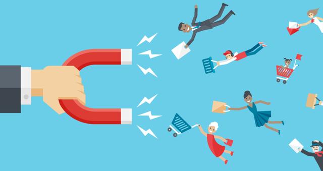 5 chiến lược xây dựng lòng trung thành thương hiệu của doanh nghiệp - Ảnh 1.