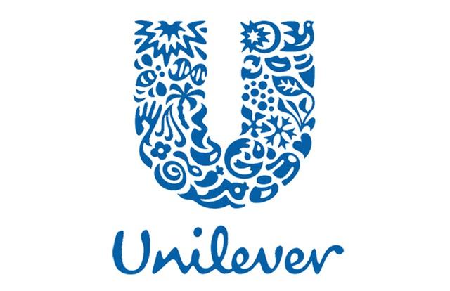 Chiếc logo đẹp bậc nhất thế giới của Unilever: Từ thô kệch đến phiên bản mềm mại kết hợp bởi 24 biểu tượng nhỏ, nhìn đâu cũng thấy ý nghĩa - Ảnh 2.