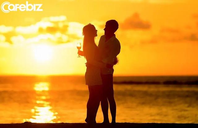 Tình yêu và hôn nhân như cây mía: Ban đầu ai cũng say mê thưởng thức những khúc ngọt, đa phần về sau chấp nhận gặm nhấm những khúc sâu - Ảnh 3.