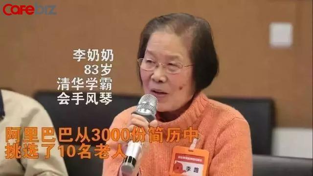 Bà mẹ 56 tuổi thi đỗ tiến sỹ: Sau 30 tuổi, bạn vẫn còn vô số cơ hội chuyển mình - Ảnh 2.