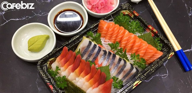 Nhật Bản - 20 năm liền tuổi thọ trung bình cao nhất thế giới: Tất cả nhờ tuân thủ 10 quy tắc sinh hoạt bất biến - Ảnh 3.