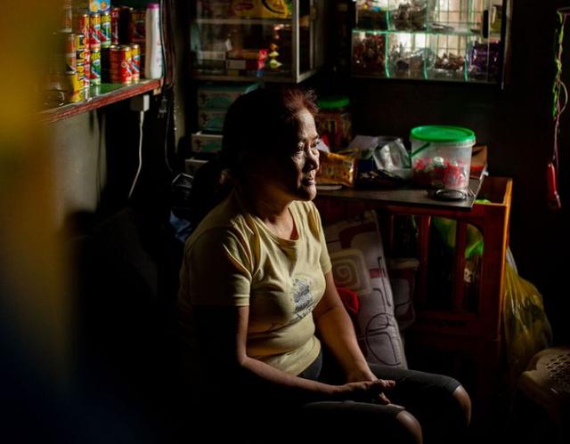 Lỗi đánh máy hàng chục tỷ USD trong chiến dịch marketing thảm họa nhất lịch sử Pepsi: Hút một nửa dân số Philippines tham gia, kết thúc bằng bạo loạn và bồi thường! - Ảnh 1.