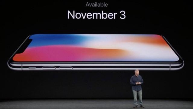 iPhone bị hoãn: Tin xấu cho fan, Tin quá tốt cho Apple và Phố Wall - Ảnh 1.