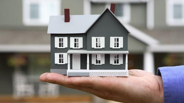 Quan tâm đến đầu tư bất động sản cho thuê? Bạn sẽ có thêm một số bài học quý giá khi đọc câu chuyện này. - Ảnh 2.