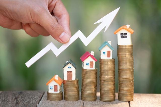 Quan tâm đến đầu tư bất động sản cho thuê? Bạn sẽ có thêm một số bài học quý giá khi đọc câu chuyện này. - Ảnh 1.