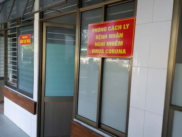 0h đêm nay, Bệnh viện C Đà Nẵng mở cửa trở lại, sẵn sàng đón bệnh nhân - Ảnh 2.