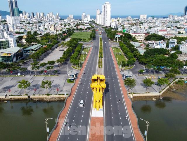 Học sinh THPT, THCS Đà Nẵng trở lại trường từ 14/9 - Ảnh 2.