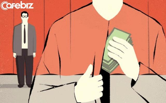 Người giàu ngầm khó đoán, nhưng người nghèo thì nhìn một phát là ra:  Vì họ luôn thích tiêu tốn thời gian cho 5 chuyện - Ảnh 5.