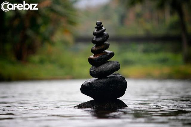 5 cách để trở nên xuất sắc trong cuộc sống, thách thức mọi trở ngại - Ảnh 1.