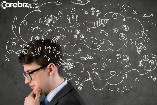 5 cách để trở nên xuất sắc trong cuộc sống, thách thức mọi trở ngại - Ảnh 2.