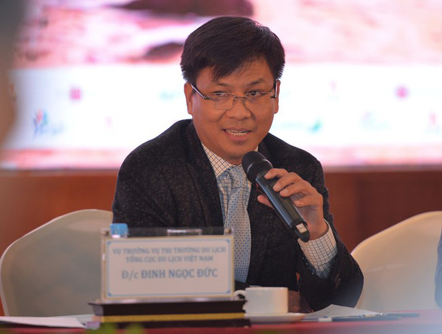 Ông chủ Bamboo Airways Trịnh Văn Quyết: Nhiều người không tin và bảo tôi chém gió - Ảnh 3.