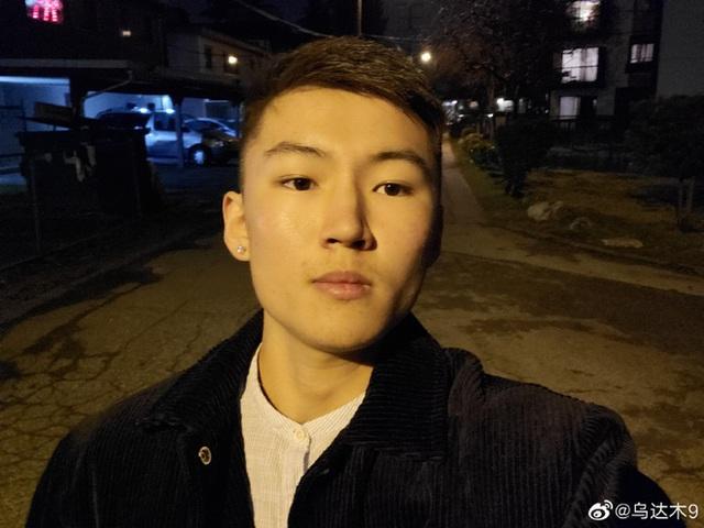 Cậu bé Mông Cổ hát về mẹ từng khiến hàng triệu người bật khóc hiện giờ ra sao? - Ảnh 17.