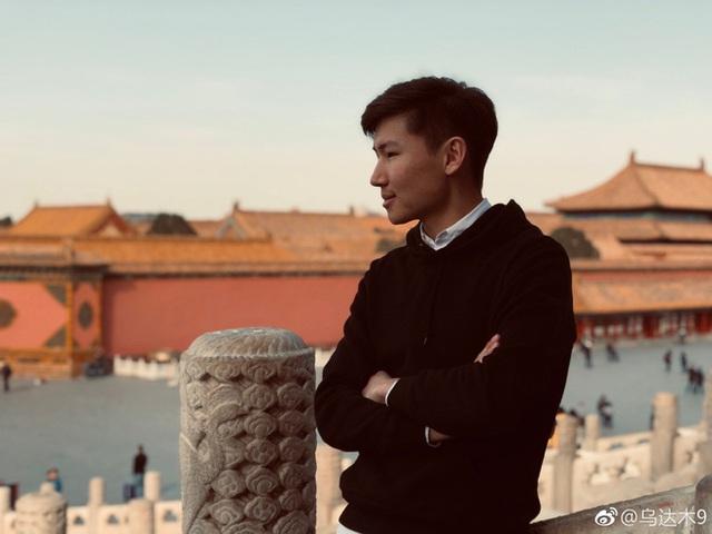 Cậu bé Mông Cổ hát về mẹ từng khiến hàng triệu người bật khóc hiện giờ ra sao? - Ảnh 20.
