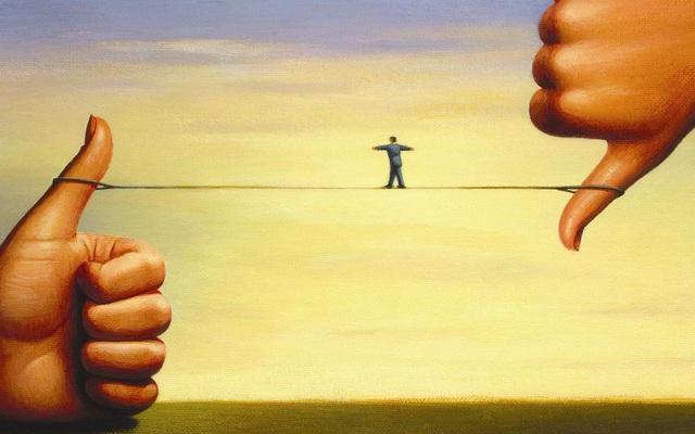 Người lựa đúng công việc, có muốn nghèo cũng chẳng được: Ngoài lao động thể lực, lao động trí óc, còn có loại nữa gọi là