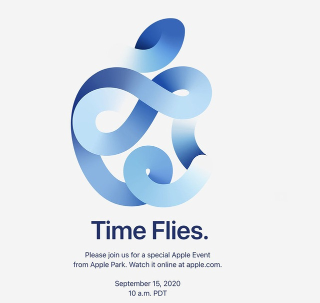 Không có iPhone 12, liệu có lý do gì để xem sự kiện Apple đêm nay? - Ảnh 1.