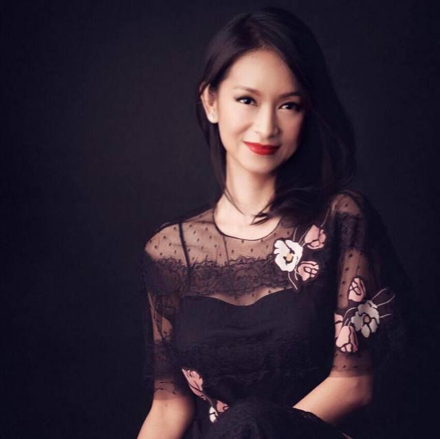 Từ nữ sinh ĐH Ngoại thương đến GĐ thương hiệu xả vải P&G toàn cầu, Tôn Nữ Tường Vân tiết lộ bí quyết giúp phụ nữ thành công - Ảnh 1.
