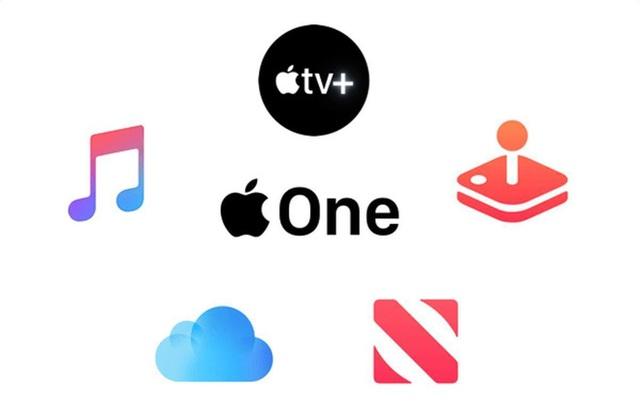 Không có iPhone 12, liệu có lý do gì để xem sự kiện Apple đêm nay? - Ảnh 6.