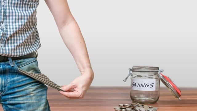 Tránh xa 10 lỗi tiền bạc dưới đây sẽ giúp bạn có một đời sống tài chính vững vàng - Ảnh 4.