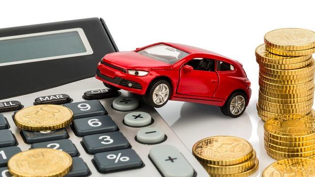 Tránh xa 10 lỗi tiền bạc dưới đây sẽ giúp bạn có một đời sống tài chính vững vàng - Ảnh 2.