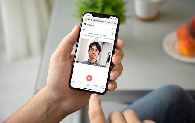 Ngành ngân hàng Việt đang chuyển đổi số tiệm cận thế giới và cơ hội tham gia 'cuộc chơi' chia đều cho tập đoàn lớn, FDI và cả startup - Ảnh 2.