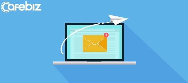 Chia sẻ về văn hóa email, vlogger Giang Ơi nhấn mạnh đừng viết Dear anh/chị và 1 điều cần tuyệt đối tránh  - Ảnh 2.