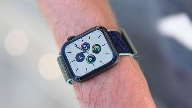 Lùi lịch ra mắt iPhone và thay thế bằng sự kiện Apple Watch, iPad, Apple One là bước đi cực kỳ hợp lý của Tim Cook vào lúc này - Ảnh 2.