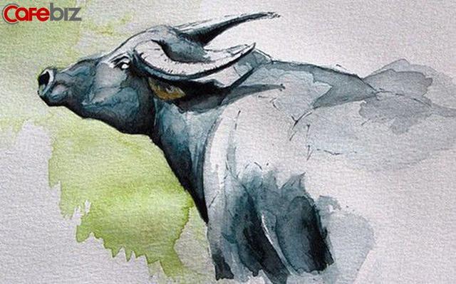 Tử vi tài lộc tháng 8 âm lịch của 12 con giáp: Ngọ đắc lộc đổi đời, Thìn tai ương rình rập, công danh Tỵ phất như diều gặp gió  - Ảnh 2.