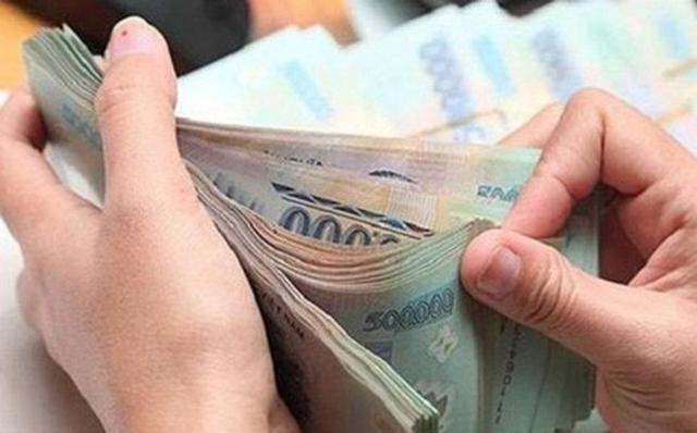 Tiền lương từ năm 2021 có tăng hoặc thay đổi gì không?  - Ảnh 1.