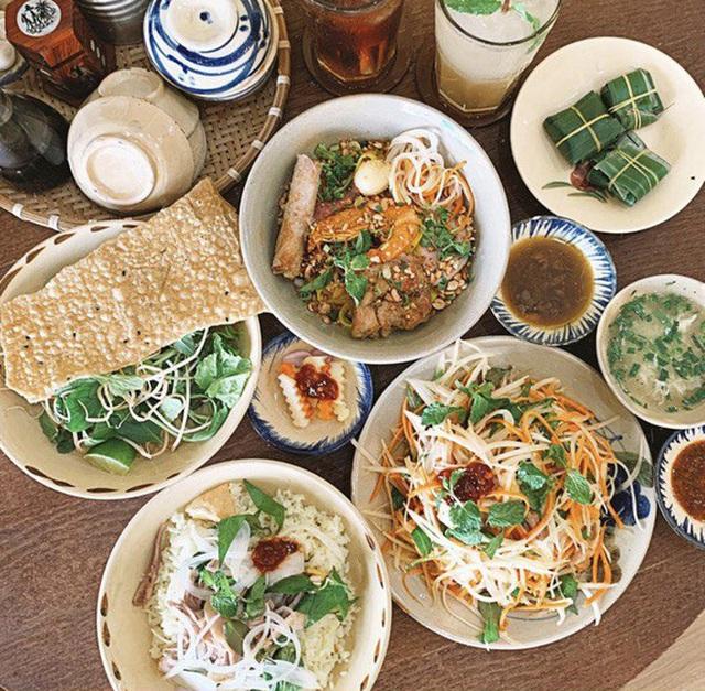 Thường xuyên bị... tào tháo rượt, tăng 10kg kể từ lúc làm food blogger: Ăn Sập Sài Gòn không hề sướng như mọi người nghĩ - Ảnh 14.