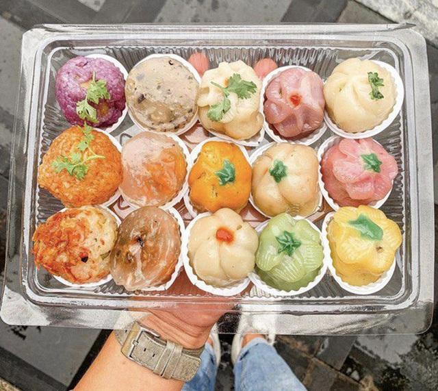 Thường xuyên bị... tào tháo rượt, tăng 10kg kể từ lúc làm food blogger: Ăn Sập Sài Gòn không hề sướng như mọi người nghĩ - Ảnh 15.
