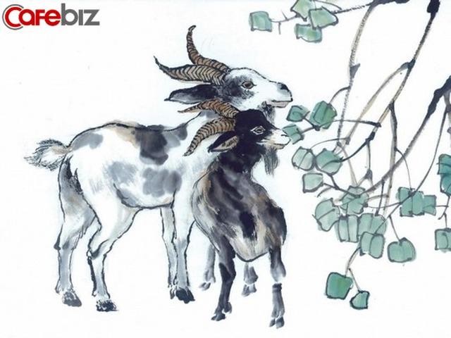 Tử vi tài lộc tháng 8 âm lịch của 12 con giáp: Ngọ đắc lộc đổi đời, Thìn tai ương rình rập, công danh Tỵ phất như diều gặp gió  - Ảnh 8.