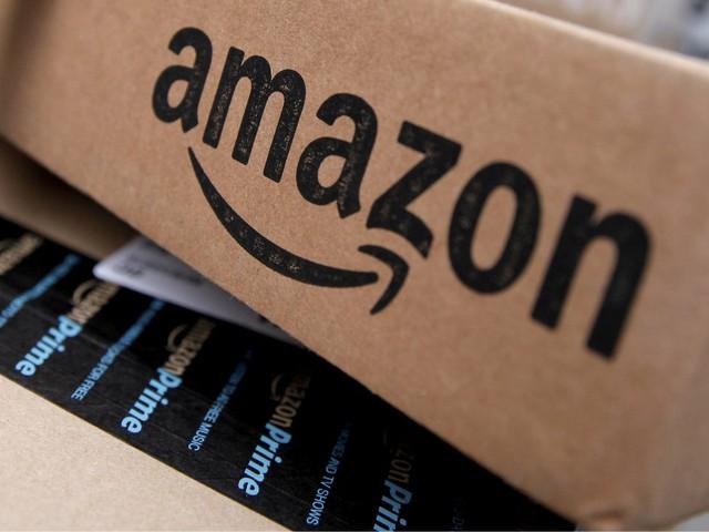 Tin tuyển dụng 'đánh đố' đầu tiên của Jeff Bezos: Hoàn thành việc trong khoảng 1/3 thời gian mà những người có năng lực nhất nghĩ là có thể - Ảnh 1.