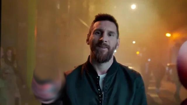 Trở thành tỷ phú USD thứ hai của làng bóng đá trong năm 2020, Messi đã làm điều này như thế nào? - Ảnh 3.