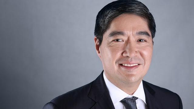 10 tỷ phú giàu nhất Philippines năm 2020 - Ảnh 3.