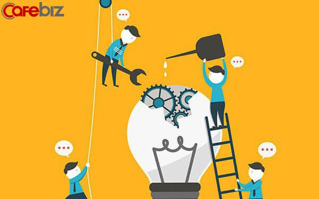 9 thói quen tốt của một nhân viên ưu tú, thói quen thứ nhất rất ít người làm được - Ảnh 4.