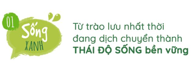 Health Coach Trần Lan Hương: Bộ ba bom tấn NGỌT, MẶN, BÉO trong thức ăn đang âm thầm ĐÁNH THUỐC MÊ lên vị giác và não bộ của chúng ta - Ảnh 1.
