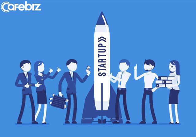 """Shark Hưng: Cần phân biệt rõ """"khởi nghiệp"""" và """"lập nghiệp"""", tiết lộ bí quyết thành công cho tất cả mọi người - Ảnh 2."""