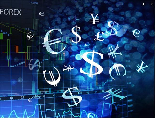 Nhận diện mô hình đầu tư lừa đảo gắn mác công nghệ siêu lợi nhuận - Ảnh 2.