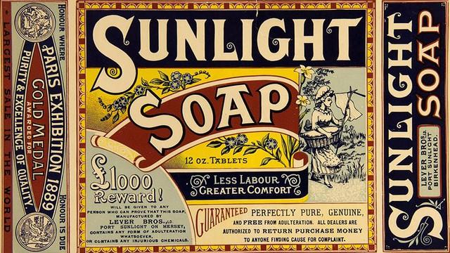 Unilever: Từ tiệm tạp hóa bán hồ tiêu đến đế chế tiêu dùng 50 tỷ Euro, trải rộng hơn 190 quốc gia - Ảnh 3.