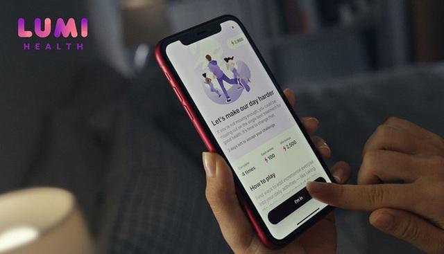 Chính phủ Singapore hợp tác với Apple, thưởng tới 280 USD cho người dân đạt chỉ tiêu tập luyện với Apple Watch - Ảnh 1.