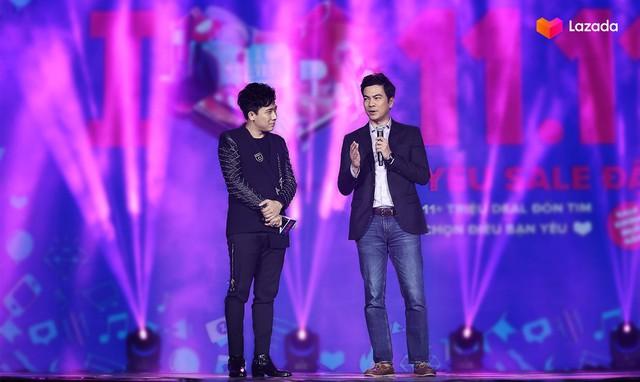 Lazada Việt Nam đang 'bị động' trong vụ kiện tụng với First News – 'Bài toán khó' cho CEO James Dong - Ảnh 3.