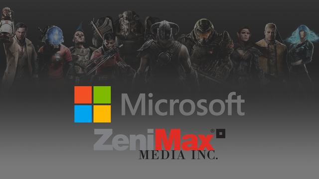 Toan tính của Microsoft sau khi chi hơn 10 tỷ USD thâu tóm loạt nhà sản xuất game đình đám - Ảnh 1.