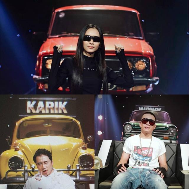 Cuộc sống thường ngày của CEO sinh năm 1999 mua siêu xe 5 tỷ tặng bạn gái, từng được Trấn Thành ví như bản sao của Ông Cao Thắng - Ảnh 5.